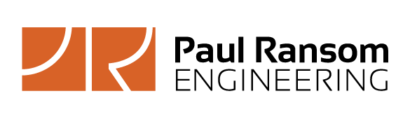 Paul Ransom Engineering